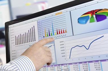 software de contabilidad desarrollo